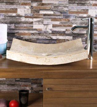 Zen Sinks